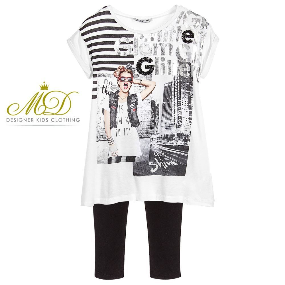 MAYORAL Girls Outfit  Spring/Summer 2017 Collection www.mdkidsclothing.com    Call 01925634466    #mayoral