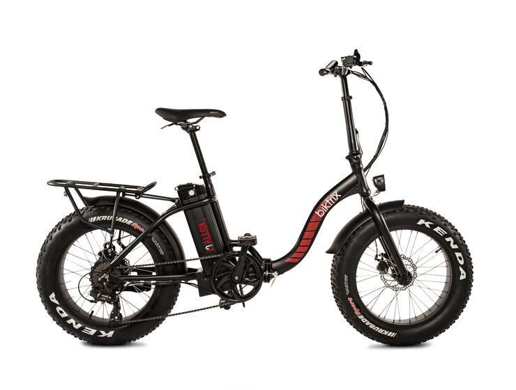 10 Best Folding Electric Bikes For 2019 Folding Electric Bike Electric Bike Three Wheel Electric Scooter