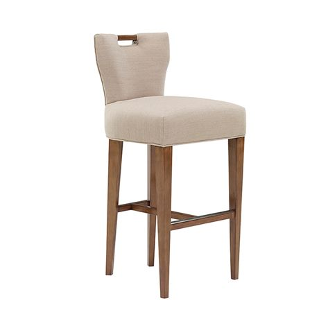Charles Stewart Furniture Bar Stools Customizable Furniture