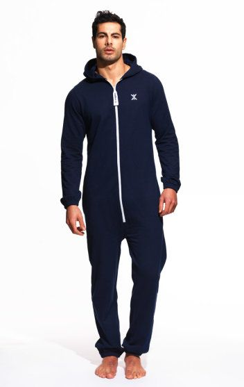 I finally found a company that makes onesies for men. But they re so  expensive! a60198c33