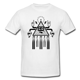 The order blanc   http://dr-sunset.spreadshirt.fr  $22