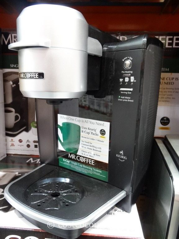 Coffee Makers Costco Exciting Single Cup Coffee Makers Costco