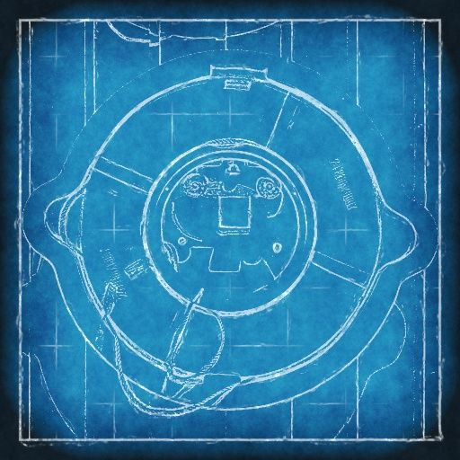 Blueprint drawing effect filter forge pinterest filter blueprint drawing effect malvernweather Gallery