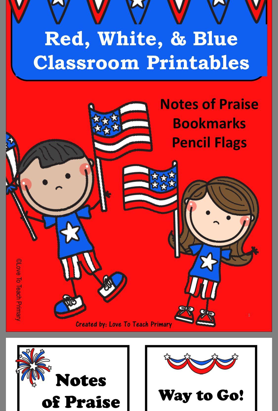 Pin By Heather Foster On Preschool Patriotic Activities