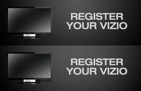 vizio 60 class razor led smart tv model e601i a3 user manual rh pinterest com Manual for Vizio E601i-A3 vizio e601i a3e user manual