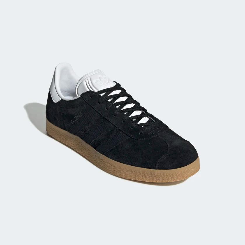 adidas scarpe gazella