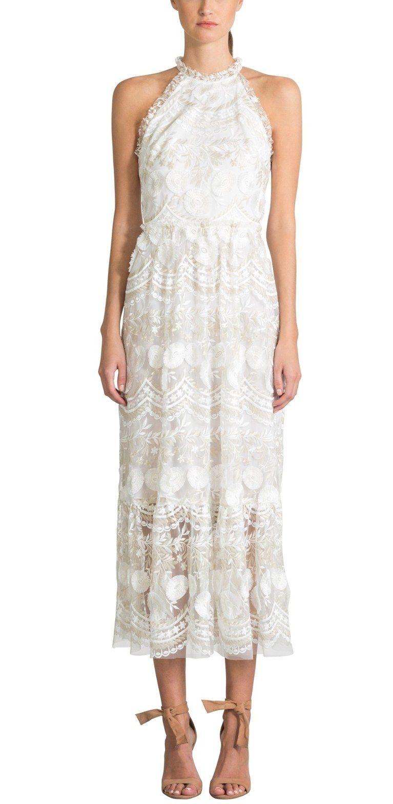 wedding dresses perfect for a beach wedding white dresses
