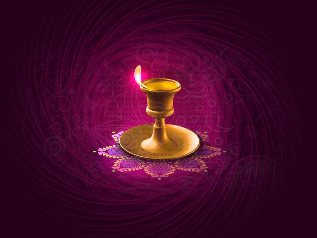 This Diwali Decorate Your Android Phone With Marathi Wallpaper Goo