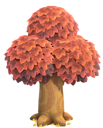 Animal Crossing New Horizons Nintendo Switch Jeux Nintendo Animal Crossing Animal Crossing Fan Art Autumn Trees