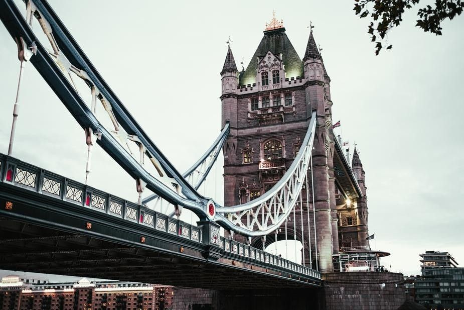 Low Cost Transfers Service To From Heathrow Airport Www