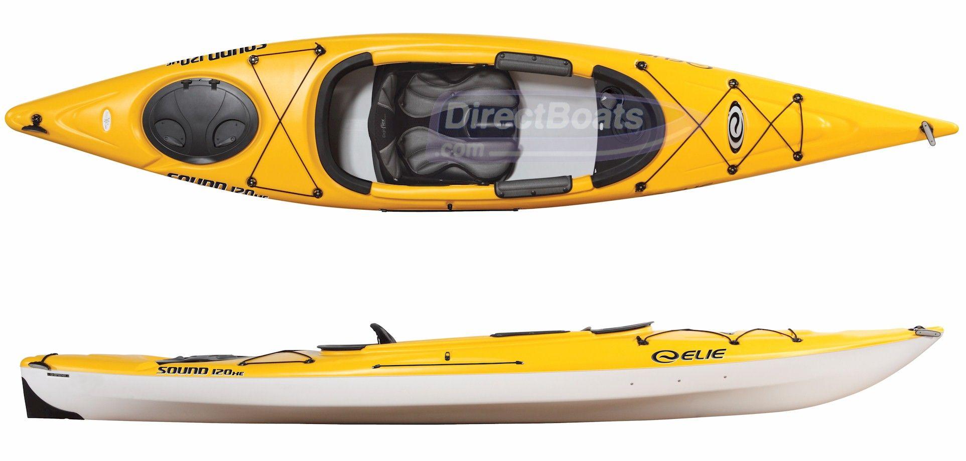 Recreational Kayak Home > Kayaks > Recreational kayaks