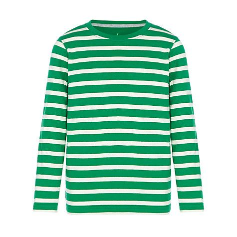 Green White Striped Shirt | Is Shirt