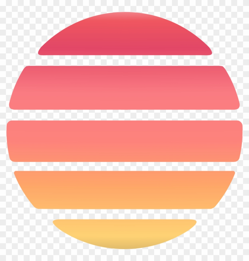 Pin By Melancholy On Aesthetics Vaporwave Synthwave Png