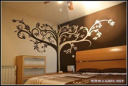 Decoracion hogar comunidad google decoracion for Decoracion hogar habitaciones