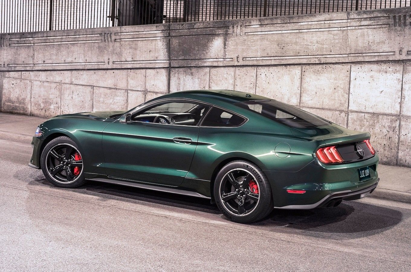 2019 ford mustang gt500 review specs and release dateredesign price