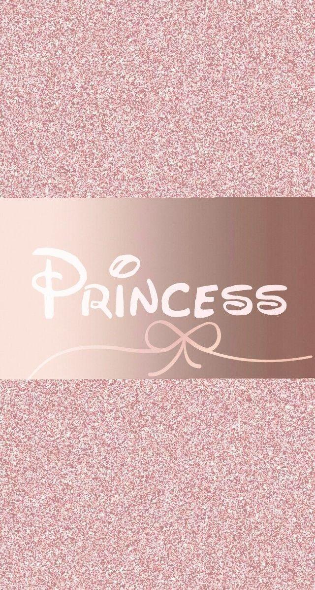 Wallpaper Lockscreen Background Pink Princess Disney Disne Fondo De Pantalla Rosado Para Iphone Fondos De Pantalla De Iphone Ideas De Fondos De Pantalla