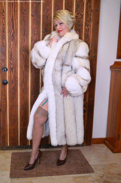 Massimo Dutti női ruha