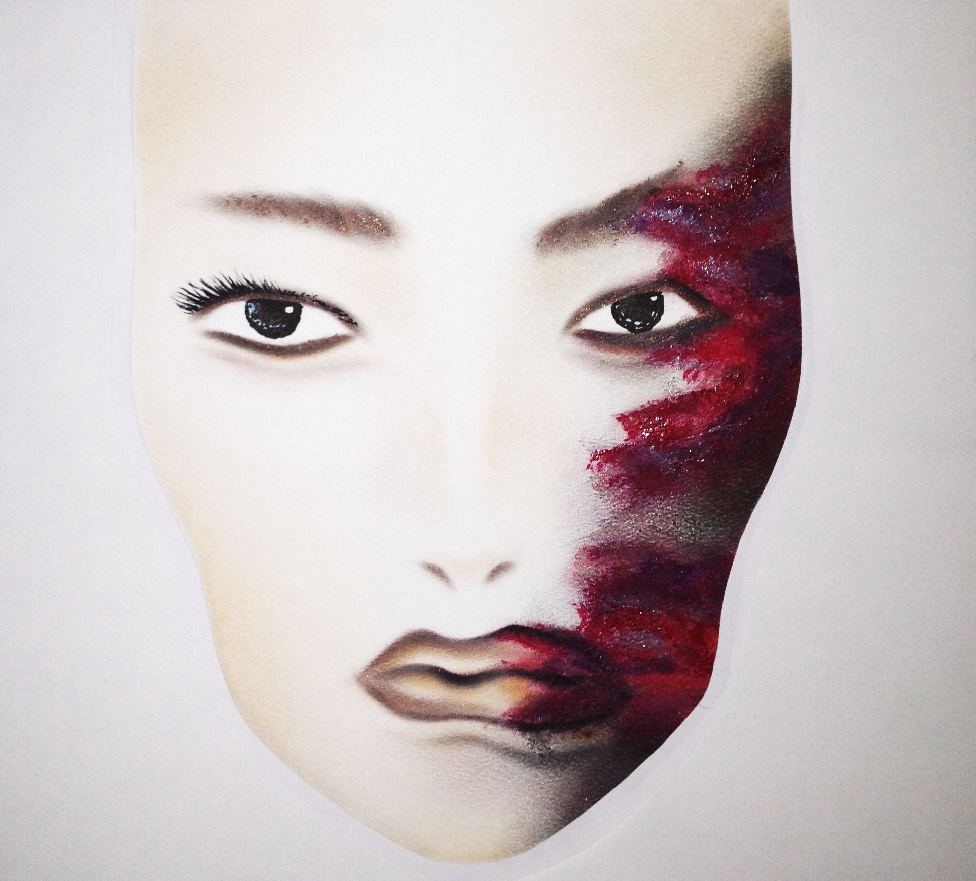 Piercing nose names  Idea creativa y desarrollo por José Martinez OpinionesExcentro