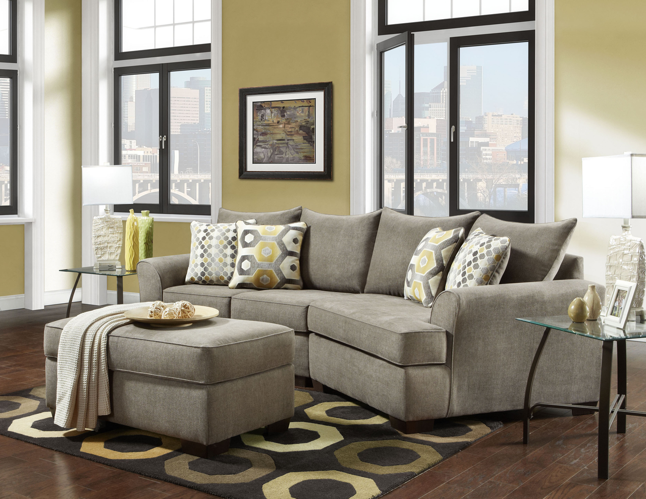Best Courageous Sectional Couch With Cuddler Fresh Sectional 400 x 300