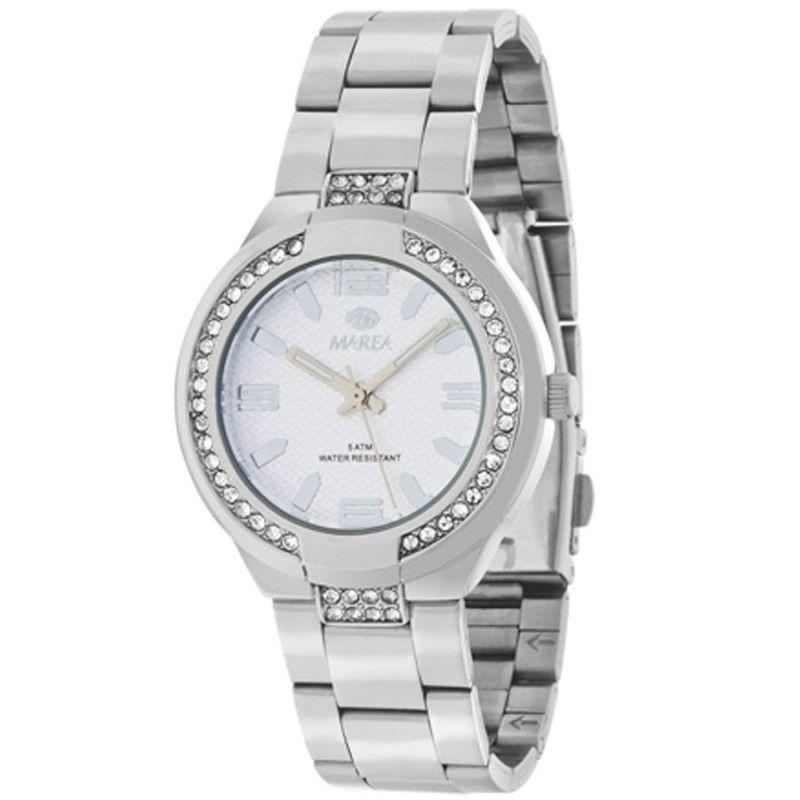 Reloj Marea Mujer B41182/1. Relojes Marea Mujer
