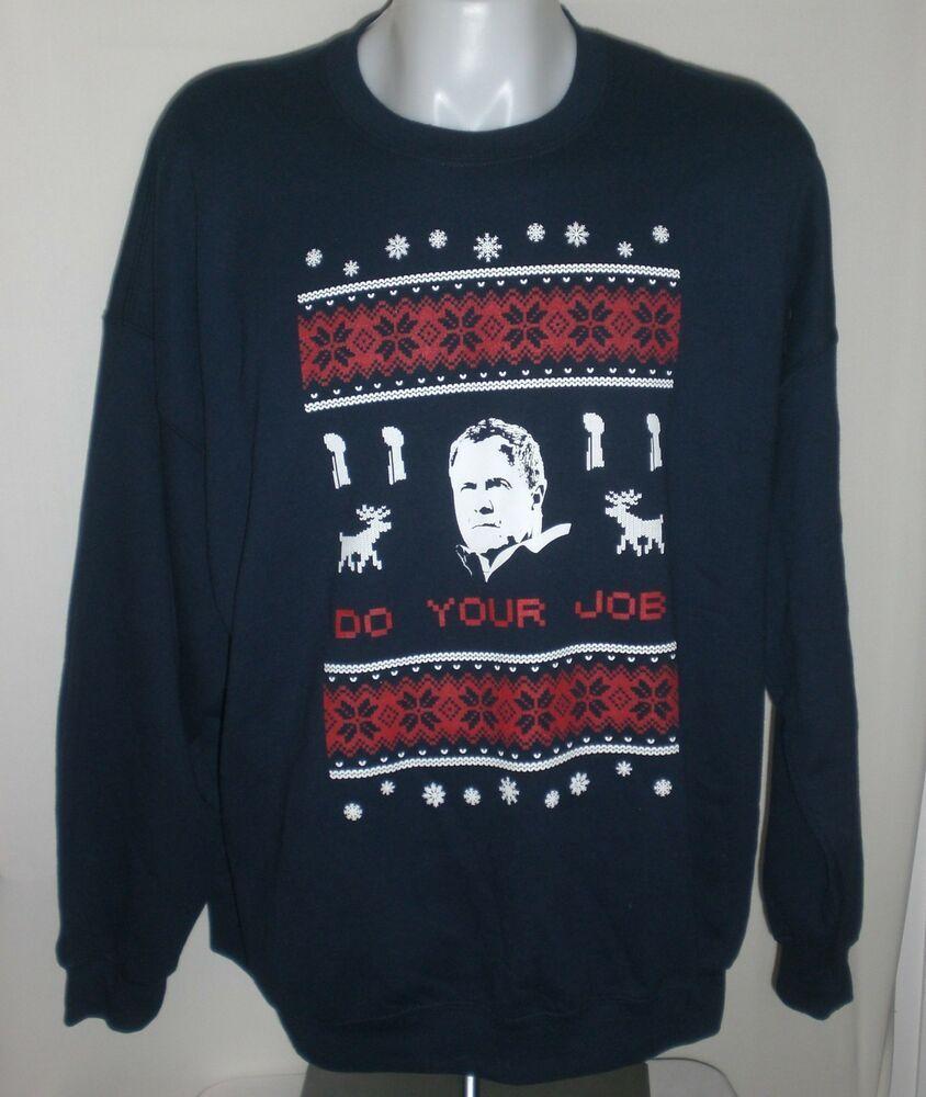 Here is a great sweatshirt for the fan of Bill Belichick