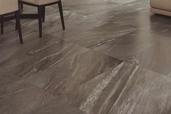 Atemberaubend laminat holzoptik grau hg u hitoiro für vinylboden