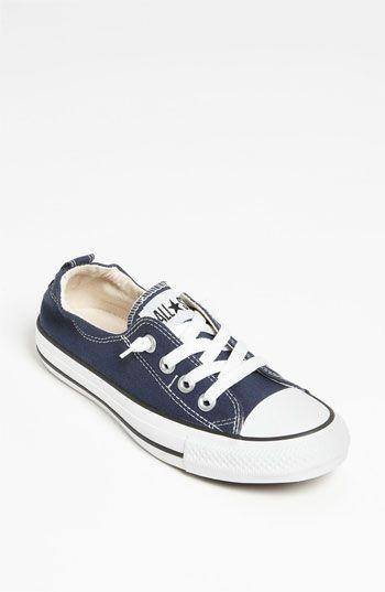 0f3a80f0f52a Converse Chuck Taylor®  Shoreline  Sneaker (Women)