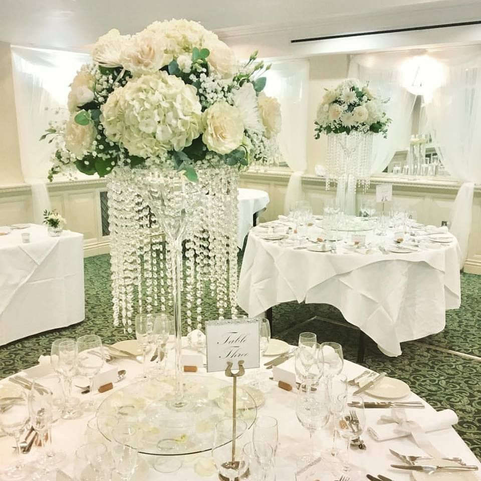 Wedding decoration ideas simple  centerpieces for wedding receptions do it yourself wedding
