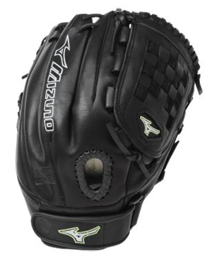 Mizuno Mvp Prime Fastpitch Series Gmvp1209p 12 Glove 2014 Fastpitch Softball Fastpitch Softball Gloves Softball Gloves