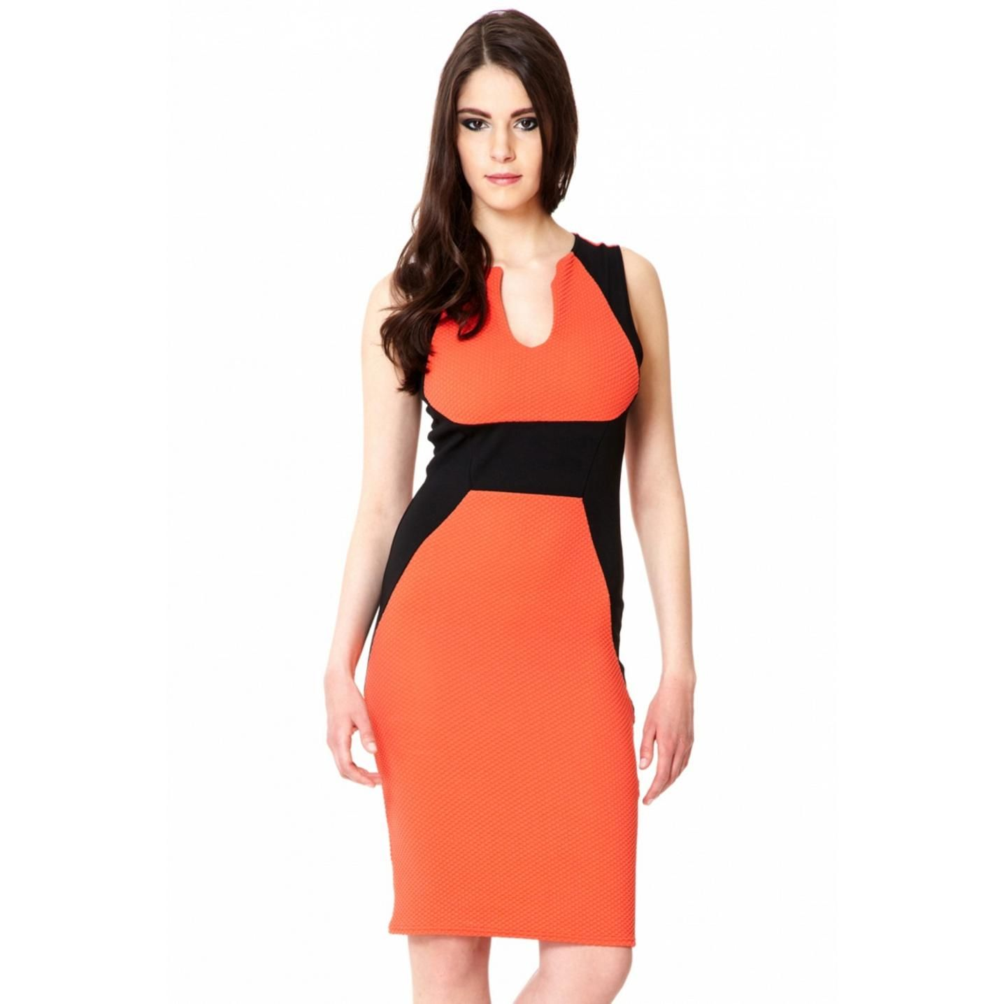 Marvelous Red Dress Hit The Floor Quiz