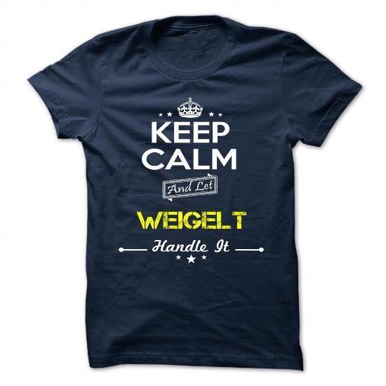 nice Best designer t shirts Best Weigelt Ever