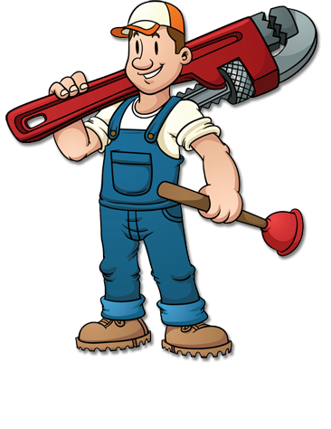 Your One Stop solution for all your Plumbing, Heating and
