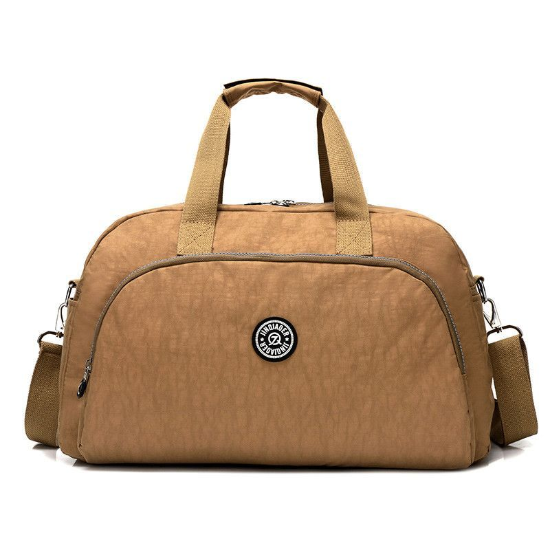 New Women Handbags Travel Nylon Messenger Bag For Bags Las Handbag Female High Quality
