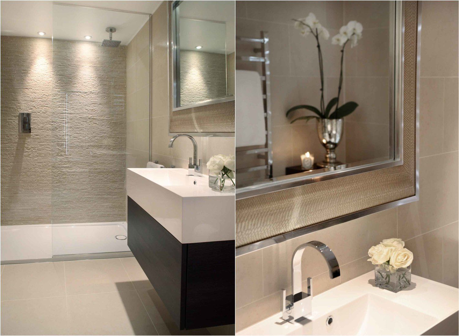 bathroom sophie paterson interiors