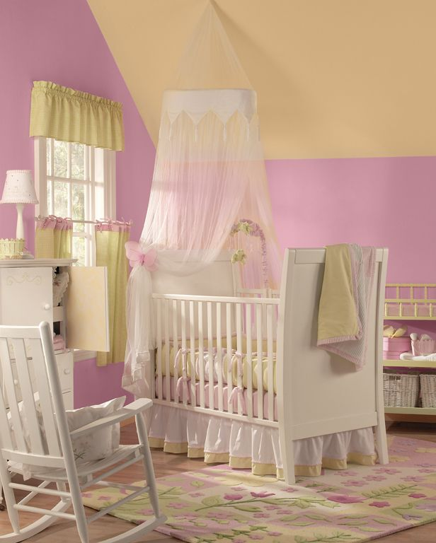 benjamin moore pink ruffle 2081 50 pick up paint at your on benjamin moore paint stores locations id=73229