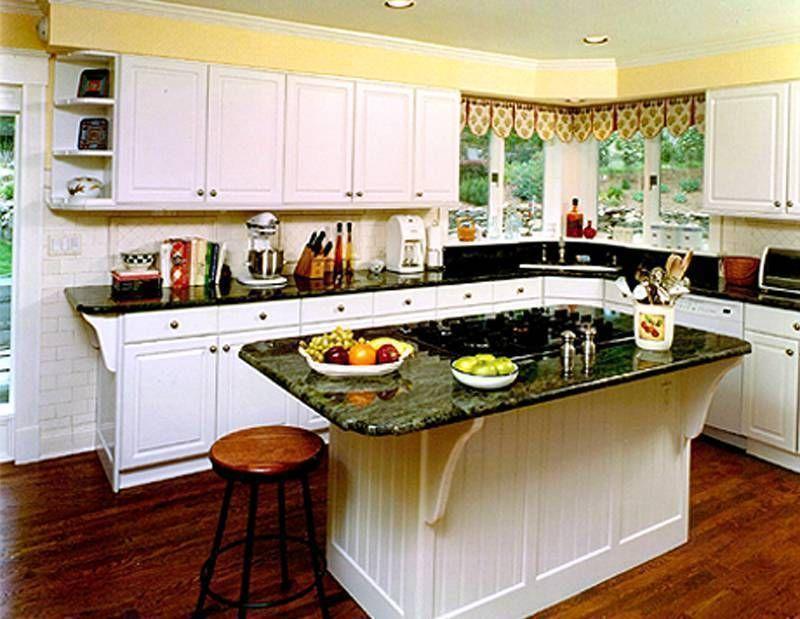 Küche Design Innenarchitektur #Badezimmer #Büromöbel #Couchtisch - umbau wohnzimmer ideen
