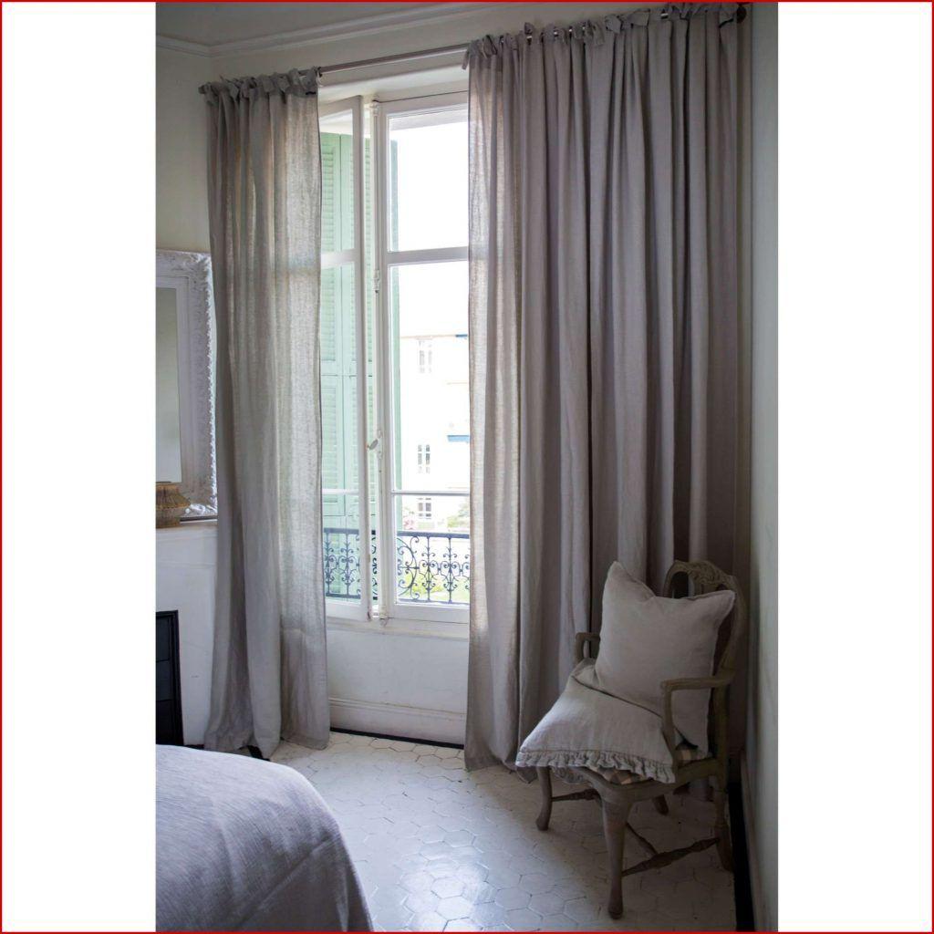 Grau Luxuriös 30 Inspirierend Gardinen Grau Beige Stock