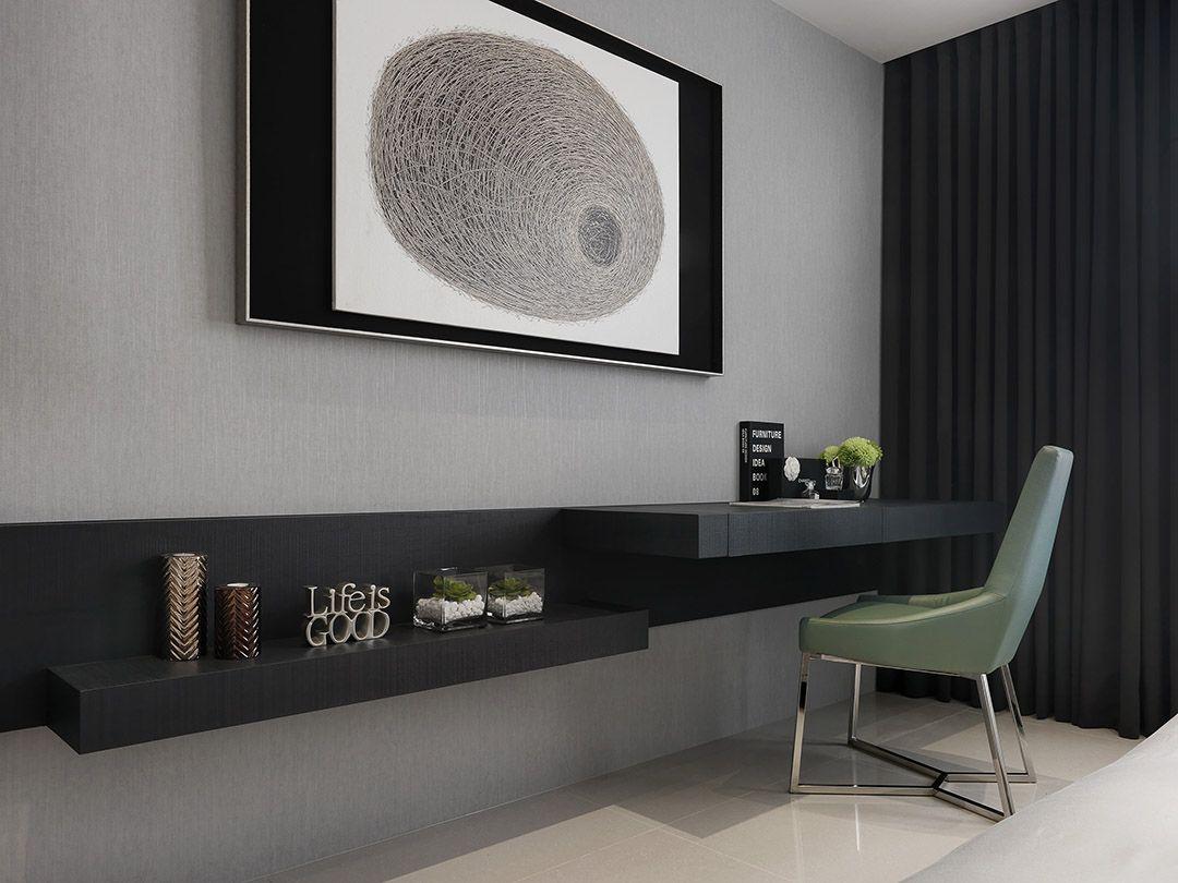 Photo of :::欣磐石建築空間規劃事務所:::台中室內設計公司,豪宅設計,空間設計,專業團隊,國際獎項