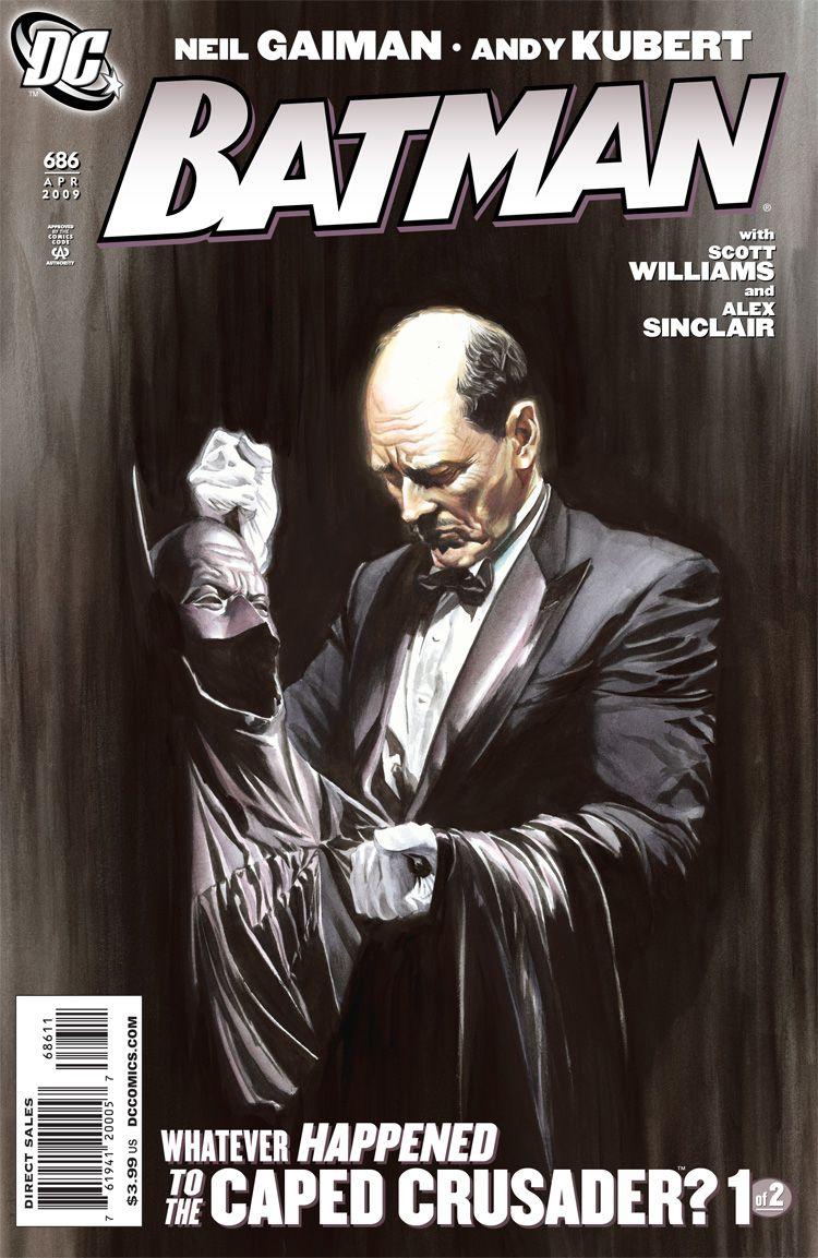 Carátulas de comics! - Página 3 - Foro de Comics