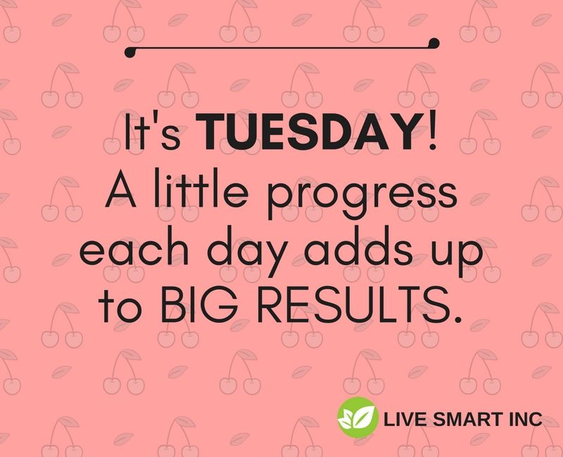 Image result for tuesday motivation