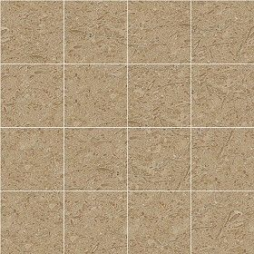 Textures Texture Seamless Pearly Chiampo Brown Marble Tile
