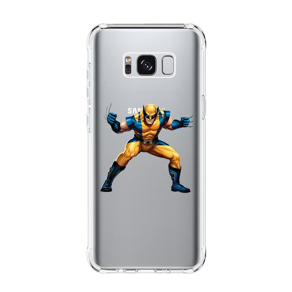 samsung galaxy s5 case mens