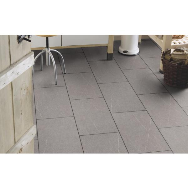 Pietra Piasentina Laminate Flooring Tile Effect Doorandfloorstore