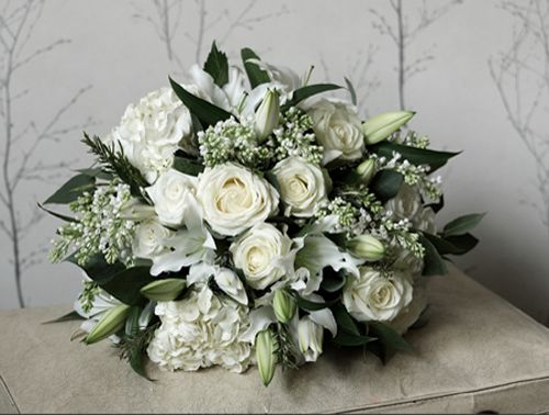 Beautiful autumn bouquets from Jane Packer Delivered | Flowerona