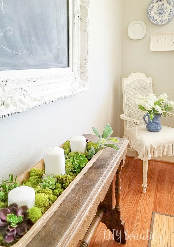 13 Cool Ways to Make Chic Home Decor From The Dollar Store | Dollar ...
