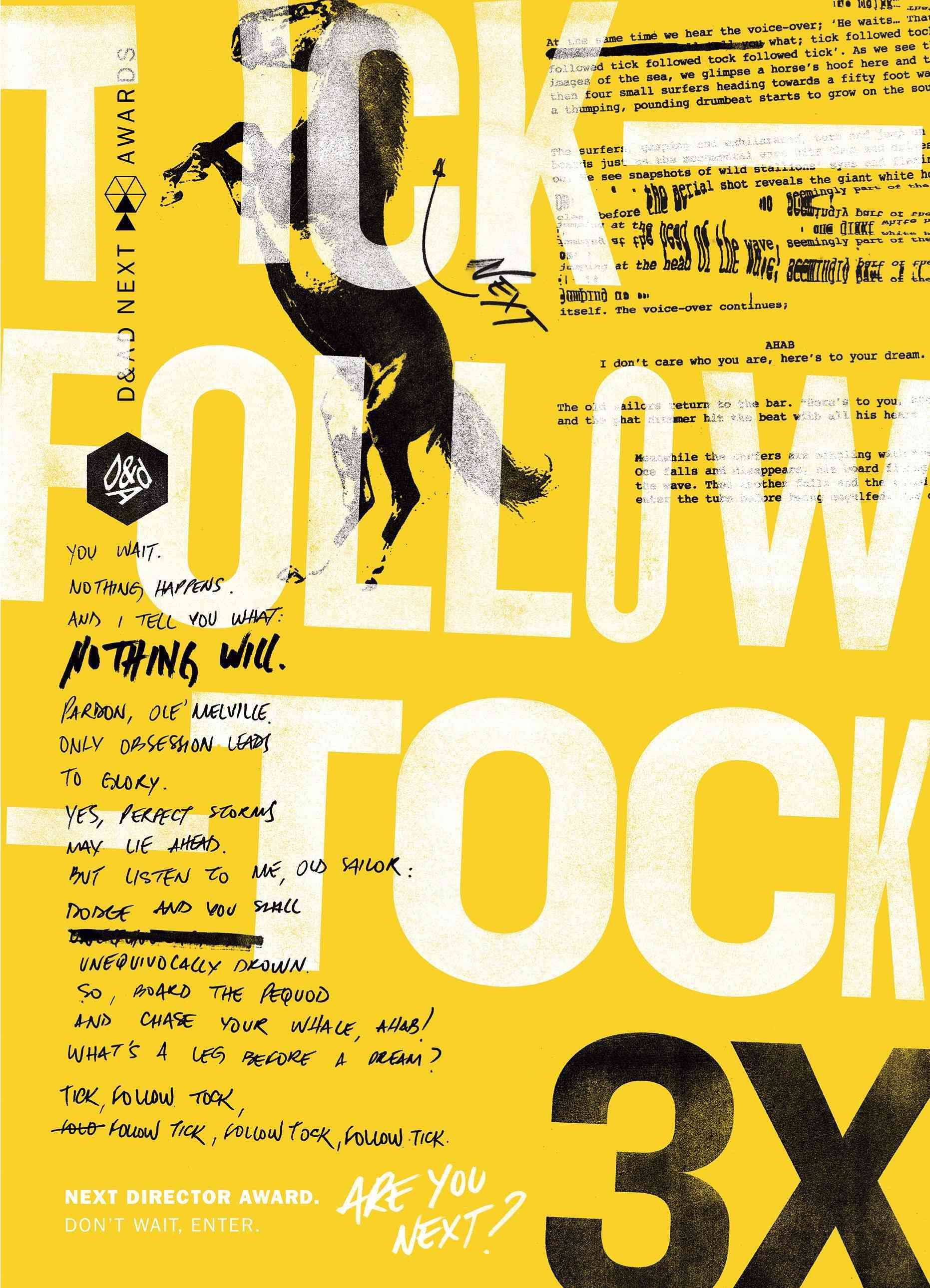 Inspirational Creative Fonts For Posters Graphic Design Typography Typographic Poster Graphic Design Posters