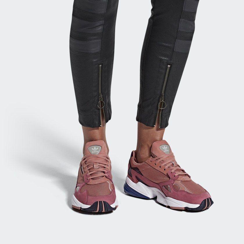 outlet da adidas ana rosa