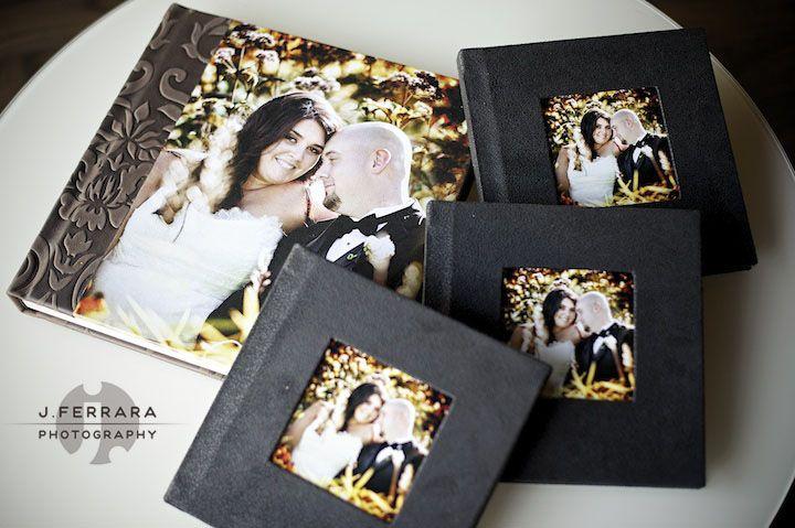 Wedding Wtf Wedding Album Wedding Book Photo Album Book