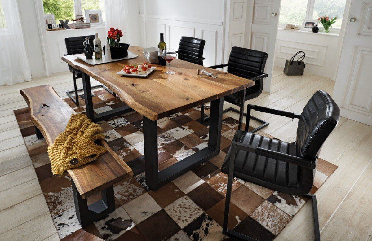 20+ Vegas dining table and 2 chairs black Ideas