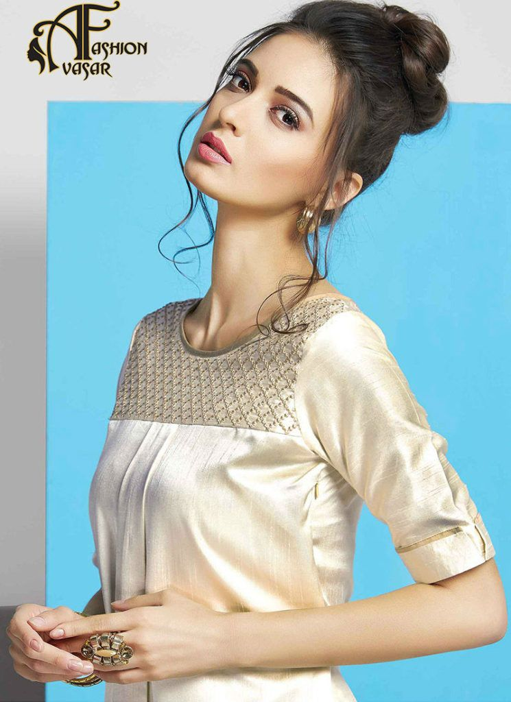 Ladies Kurtis-Buy womens kurtis and designer kurtis online india